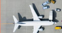 Dünyanın en değerli 50 havayolu şirketi açıklandı