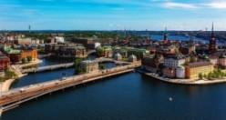 Stockholm'ün en çok ziyaret edilen 10 tarihi mekanı