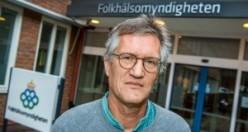 İsveç Halk Sağlığı açıkladı: Koronavirüs vaka sayısı 1059 - ölü sayısı 6