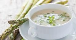 Antibiyotik niyetine içilebilecek 10 kış çorbası