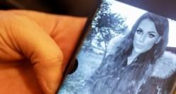 İsveç'te 20 yaşındaki bir kız daha kayboldu