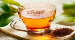 İşte en etkili 5 zayıflama çayı