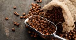 Filtre kahve püf noktaları nelerdir?