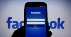 Facebook, Google mesajlarınızı silip, hesabınızı kapatsanız bile...