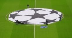 Şampiyonlar Ligi'nde Bugüne Kadar Türk Takımlarının Aldığı En Farklı 9 Yenilgi