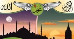 İsveç için Ramazan İmsakiyesi