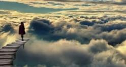 İslâm'da rüya var mı? Rüya tabirleri gerçek mi?