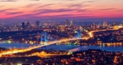 Zirve değişti, Dünyanın en yaşanabilir şehirleri