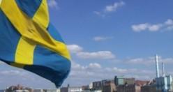 İsveç'te yeni yılla birlikte yeni kurallar geliyor