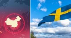 İsveç Halk Salığı Kurumu yeni rakamları açıkladı: Ölü sayısı 20, vaka sayısı 1746