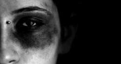 Dilsiz ve dinsiz şiddet uygulamaları