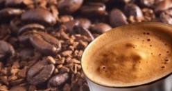 Kahvenin daha önce duymadığınız faydaları