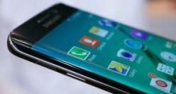 Telefonunuzda eğer bu uygulamalar varsa hemen şimdi silin!
