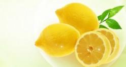 Limon suyu tansiyonu düşürür mü?