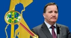 İsveç'te tüm parti liderlerinin katılacağı koronavirüs zirvesi yapılacak
