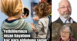 Norveçli araştırmacılar koronavirüsle ilgili İsveç'e veryansın etti