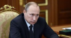 Putin'in ilginç hayatı!