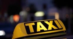 Dünya'da en pahalı taksi ücretleri (5 Km. için)