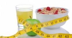 Hem sağlıklı hem zayıflatan 10 mucize besin