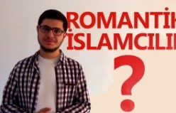 Romantik Müslüman Nasıl Olunur? Düşündürücü ve güzel bir video