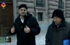 İsveç Kulu Fahri Konsolosluğu ve İsveç Siyaseti belgeseli