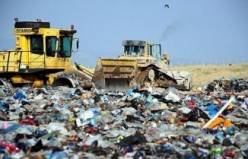 İsveç'te çöpten enerji nasıl üretiliyor....İzle!