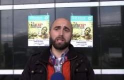 İsveç'ten Arakan'lı Müslümanlara  bizzat yardım götürecek