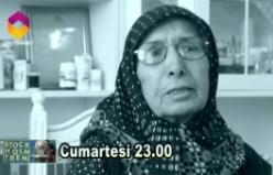 ''Stockholm Treni'' belgeselin 5. Bölümü