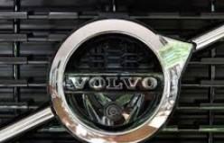 Otomobilde bütün buluşlar Volvo'dan İşte Volvo'nun hikayesi