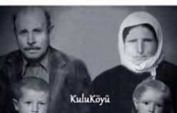 Kulu Köyü Facebook sayfasından çok duygulandıracak VİDEO