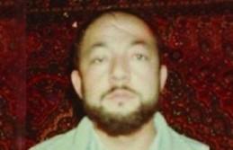 Doğu Türkistan'da bir âlim daha hapishanede şehit oldu