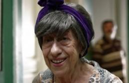 Usta Tiyatrocu Ayşen Gruda Hayatını Kaybetti