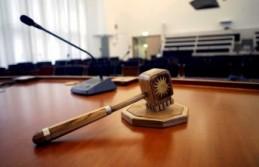 İsveç'te, politikacılara karşı işlenen suçlara ağır cezalar geliyor