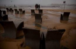 İspanya'da hayat durdu! Ölümler, yıkımlar, kazalar ve dahası...