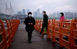 Çin yönetimi ülkedeki koronavirüs salgınının sona erdiğini bildirdi