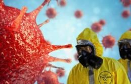Koronavirüste Türkiye'deki son durum