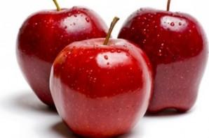 Zayıflatan sağlıklı 10 yiyecek