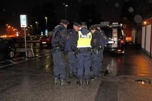 Stockholm Bro cinayeti!