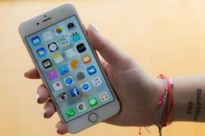 iPhone telefon nasıl hızlandırılır?