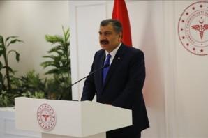 Koronavirüs nedeniyle Türkiye - İran sınırı kapatıldı