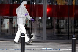 IKEA saldırısından sonra yaşananlar