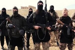 IŞİD kimdir, nasıl kuruldu?
