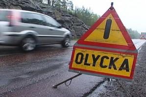 İsveç'teki en korkunç trafik kazaları