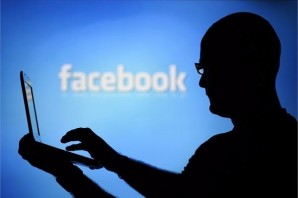 Facebook'tan bedava internet