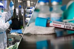 İsveç'te bir koronavirüs vakası daha! Kriz yönetim konseyi acil toplandı