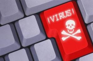İşte Dünya'nın en yıkıcı 10 virüsü!