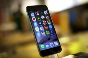 iPhone 6s ve 6s plus kaç kron olacak?