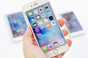 iPhone 7 hakkında bilmeniz gereken her şey..