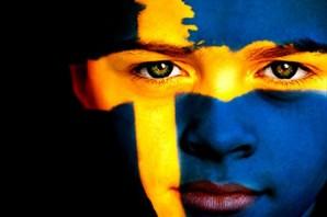 660 bin İsveçli nerede yaşıyor?