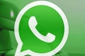 WhatsApp'ta tuzaklara dikkat!
